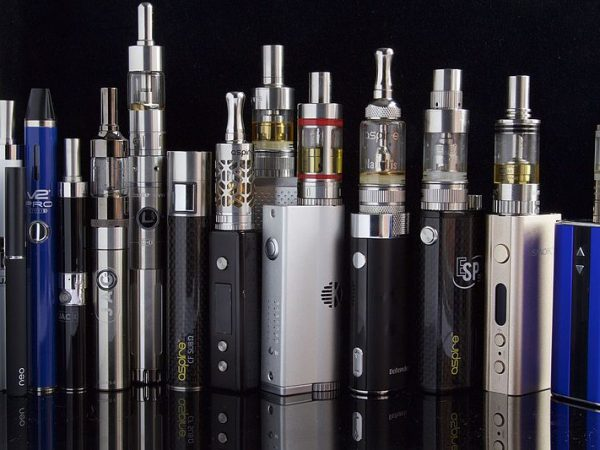 Suggestions in Enhancing Your Vaping Business